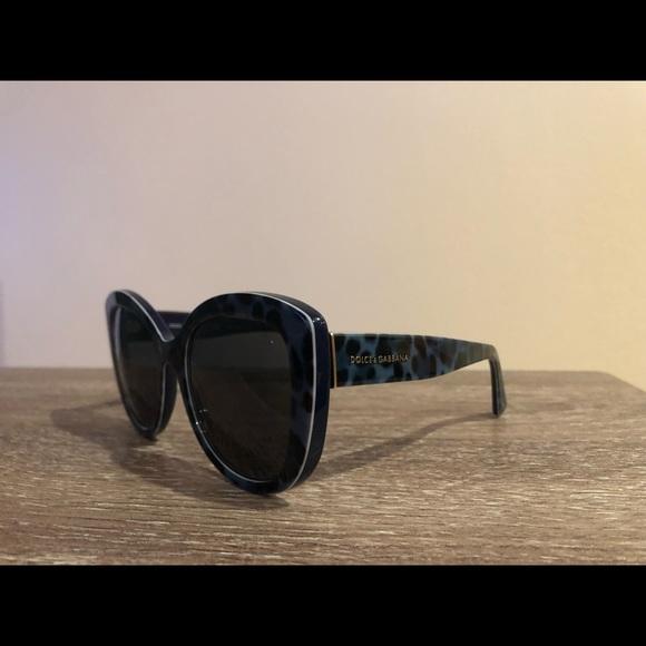 d41f24cedfe Dolce   Gabbana Accessories